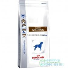 Сухой корм Royal Canin Gastro Intestinal для собак при нарушении пищеварения 0,5 кг