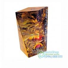 Чай черный Basilur Зимняя мечта 85г картон