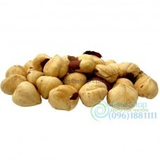 Орех Фундук жаренный 1 кг