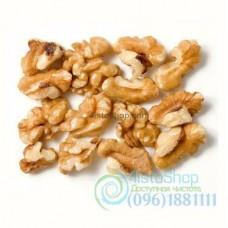 Орех Грецкий очищенный четверть 1 кг