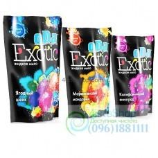 Жидкое мыло Oda Exotic Black запаска 460мл