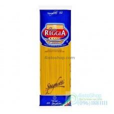 Спагетти Reggia 500г