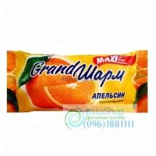 Мыло туалетное Grand Шарм Апельсин 140 г