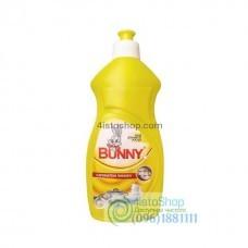 Средство для мытья посуды Bunny 500мл