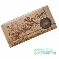 Шоколад Молочный Спартак 90 г