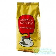 Кофе в зёрнах Poli Espresso Italiano 1 кг