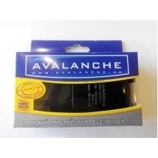 Универсальное зарядное устройство Avalanche ACH-011