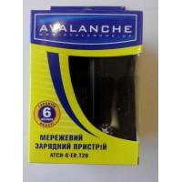 Зарядное устройство Avalanche ATCH-S-ER. T28
