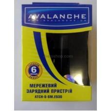 Зарядное устройство Avalanche ATCH-S-SM.E530