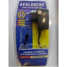 Зарядное устройство Avalanche ATCH-SB-NO.8600