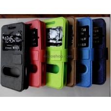 Универсальный чехол для мобильного телефона 4.3 дюйма