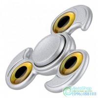 Спиннер Eye металлический Орлиный глаз 1 шт