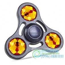 Спиннер металлический Diamond Диамант 1 шт