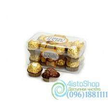 Ferrero Rocher Набор конфет 200 г