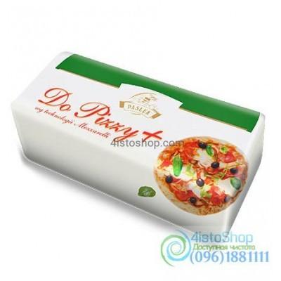 Сыр Mozzarella Pasta Filata1кг