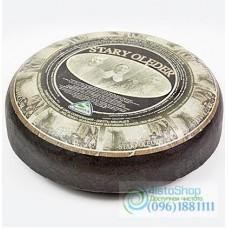 Сыр Stary Оleder 1кг