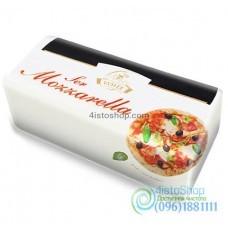 Cыр Mozzarella 1кг
