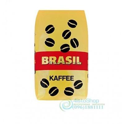 Кофе зерновой Brasil Kaffee 1кг