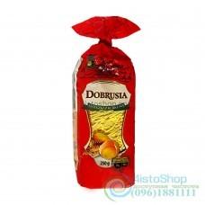 Яичная лапша Dobrusia 250 г
