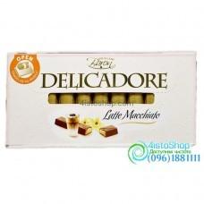 Шоколад Delicadore Латте Макиато 200г