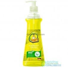 Средство для мытья посуды Фрекен Бок лимон и олива, 500мл