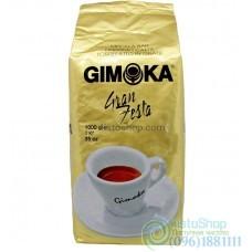 Кофе зерновой Gimoka Gran Festa 1 кг