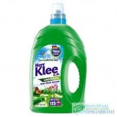Гель для стирки Klee Universal 4305 мл