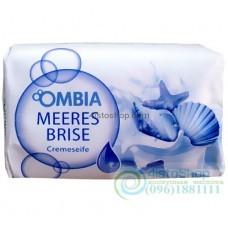 Крем мыло Ombia Bath Creme Seife Meeres brise 150 г