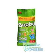 Стиральный порошок Универсал Booba 9 кг