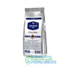 Шоколад растворимый Ambassador Chocolate 1кг