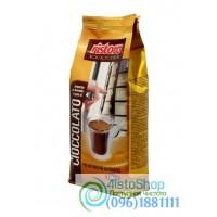 Шоколад растворимый Ristora 1000г
