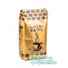 Кофе зерновой Alvorada Gastro 1кг