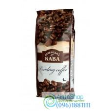 Кофе зерновой Віденська кава Espresso Vending 1 кг