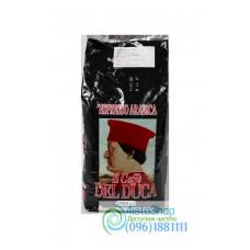 Кофе зерновой Del Duca Espresso Arabika 1кг