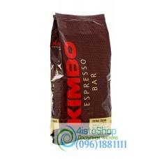 Кофе зерновой Kimbo Extra Crema 1кг