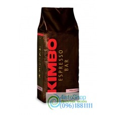 Кофе зерновой Kimbo Prestige 1кг