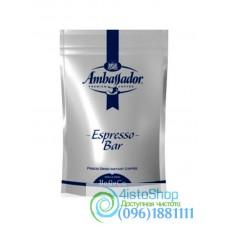 Кофе растворимый Ambassador Espresso Bar 200 г