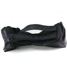 """Сумка-рюкзак Prologix для гироборда 6,5"""""""