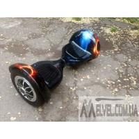 Гироскутер Smartway UERA-ESU002 марс 10 дюймов