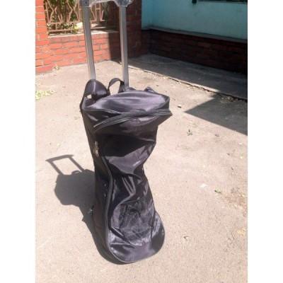 Сумка-рюкзак для гироскутера