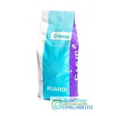 Кофе зерновой Buardi Crema 1кг