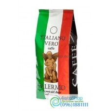 Кофе зерновой Italiano Vero Palermo 1кг