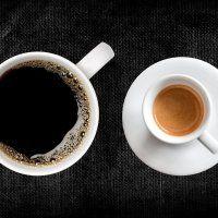 Кофе — Mocca Fix в Кривом Роге и Украине
