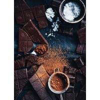 Шоколад - эликсир жизни