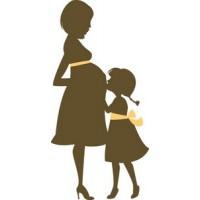 Питание для беременных Часть2