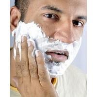Пена для бритья - состав