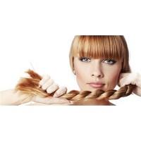 Скажи НЕТ выпадению волос