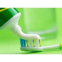 Основы выбора зубной пасты