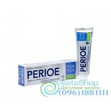 Зубная паста LG Perioe Цитрусовая Мята 120г