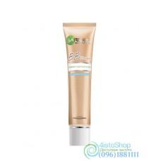 BB крем Garnier Skin Naturals Секрет совершенства натурально-бежевый для смешанной и жирной кожи 50мл